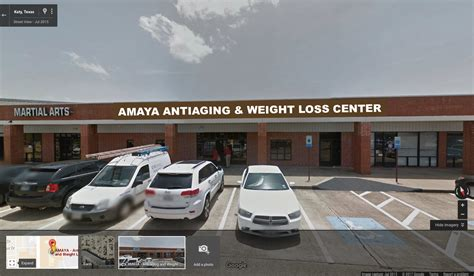 Skincerity Skin Cerity New amaya antiaging and weight loss center coupons near me in