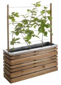 des jardini 232 res design pour embellir votre ext 233 rieur design