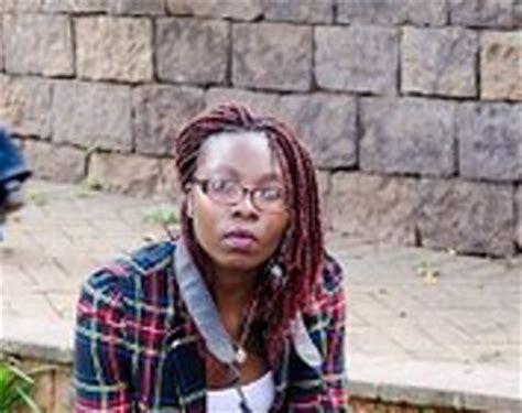 top 10 trending female hairstyles in campus | kenyayote