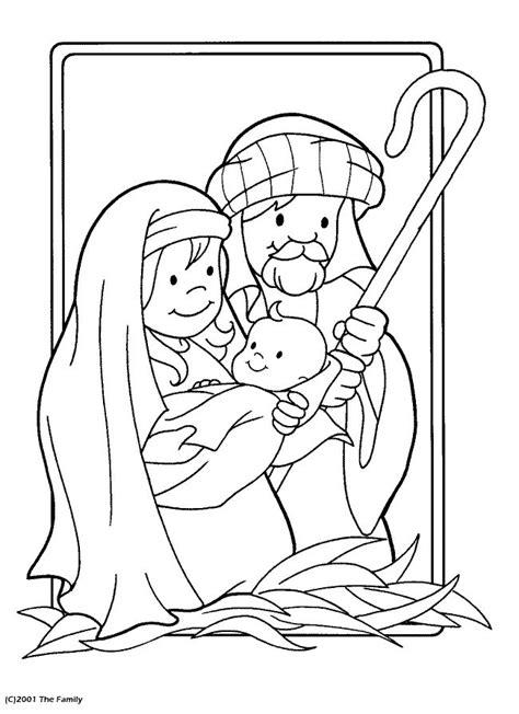 imagenes para dibujar nacimiento moldes para todo dibujos del nacimiento de jes 250 s