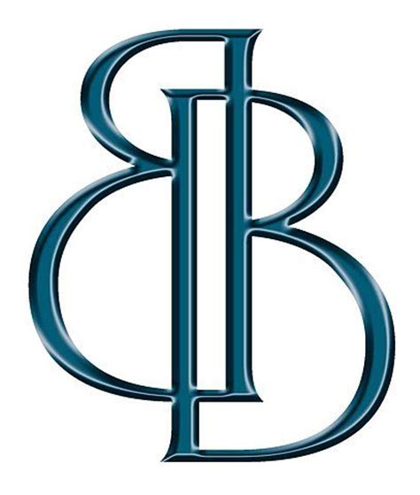 bb logo web3 jpg 1478 215 1745 quot b quot pinterest