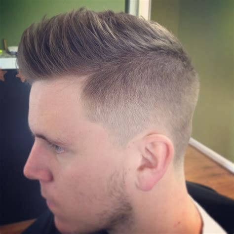 fade haircut pictures 2013 men hairstyle 2013 fade www pixshark com images