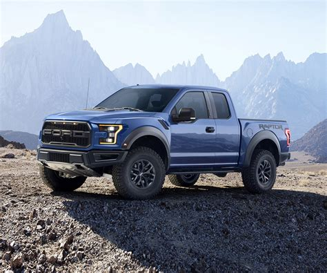 2016 ford raptor price 2016 ford raptor release date price specs