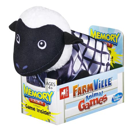 Buy Farmville Gift Cards Online - holiday gift suggestions from hasbro littlest pet shop draw something and farmville