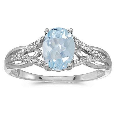 cheap aquamarine jewelry buying guide ebay
