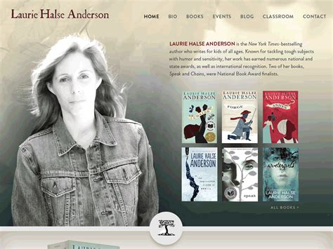 themes in the story speak laurie halse anderson mad woman in the forest