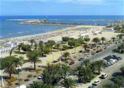dell adriatico giulianova vacanze mare adriatico giulianova hotel proposte adriatico