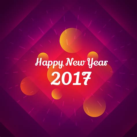 new year in 2017 happy new year 2017 wallpaper happy new year 2018