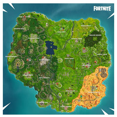 fortnite week 2 challenges fortnite where basketball hoops are located season 5