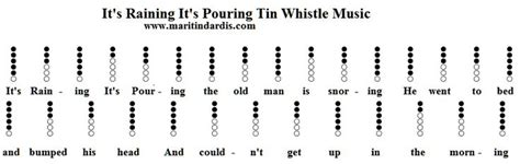 row row your boat tin whistle 1000 images about tin whistle on pinterest holy holy