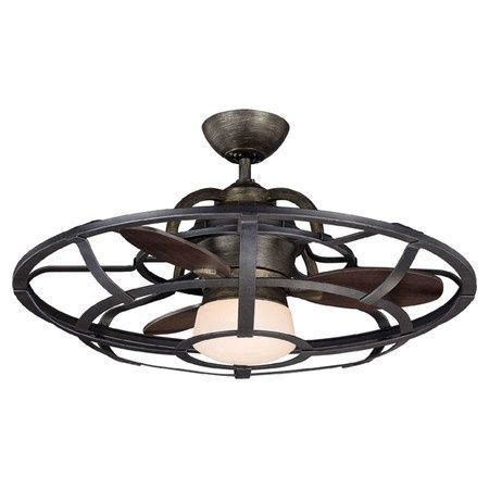 Hugger Ceiling Fans With Light And Remote Ceiling Lights Design Hugger Low Profile Ceiling Fans With Lights And Remote In Small Flush