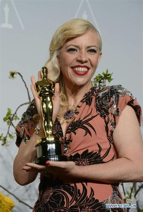catherine martin pin by alev on the academy awards