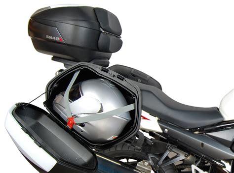 Suzuki Motorcycle Accessories Australia Suzuki Bandit 650 2011 2012