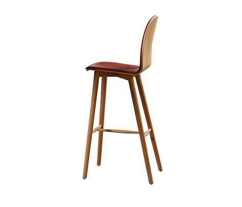 sebastian bar stool ulrik nordentoft and sebastian holmb 228 ck nam nam bar stool