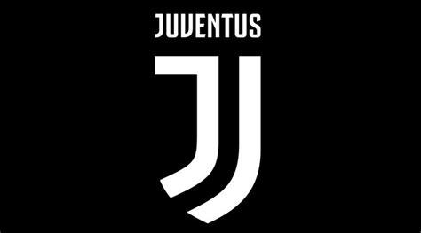 Hoodie Juventus Logo Jj juventus unveils new club logo crest photos si