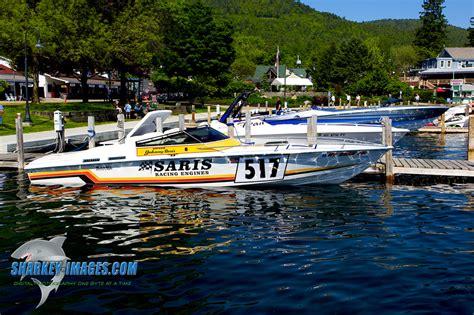 formula boats lake george lake george performance weekend photos offshoreonly