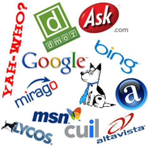 All Free Search Engines Submit Your Site To All Search Engines Network For 3 Seoclerks