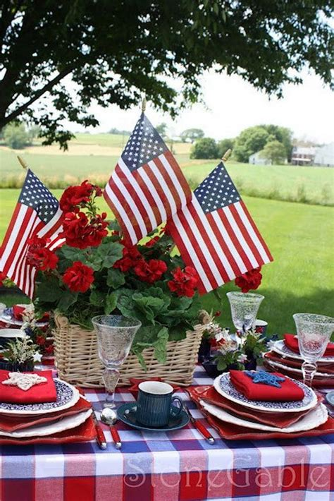 Independence Decorations by 17 Best Ideas About Independence Day On