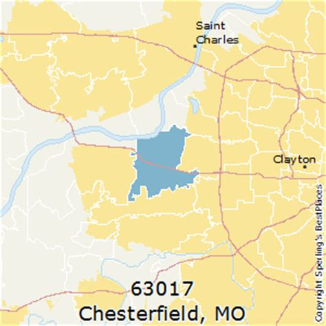 Detox Near Chesterfield County Va by Chesterfield Zip Code Map Zip Code Map
