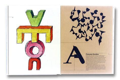 libro typography sketchbooks mejores 76 im 225 genes de bloc de letras en dise 241 o gr 225 fico gr 225 ficos y tipograf 237 a