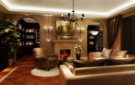 elegant livingroom elegant living room decorating ideas peenmedia com