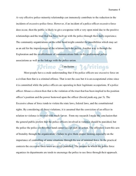 Beautiful Mind Essay by Essays On Brutality A Beautiful Mind Essay Topics An Intro To A Essay Exles Ankur