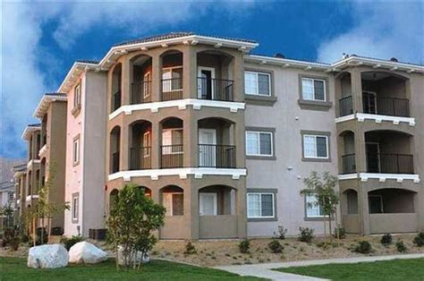 moreno valley apartments 1 bedroom 2 bedroom apartments for rent in moreno valley ca 28 images moreno valley houses