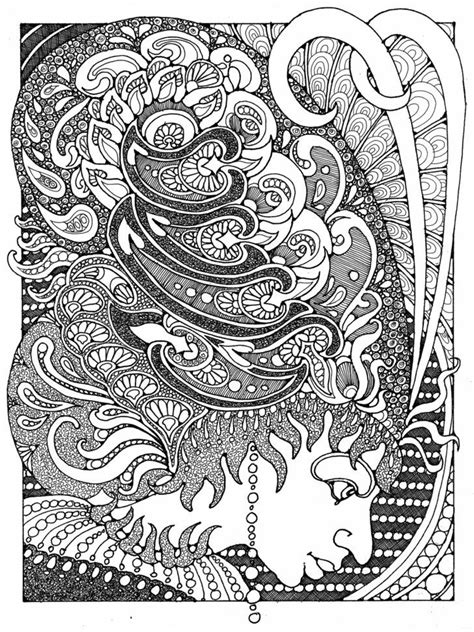coloring book for adults imgur 1000 images about inspired color pages on