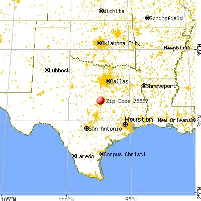 mcgregor texas map 76657 zip code mcgregor texas profile homes apartments schools population income