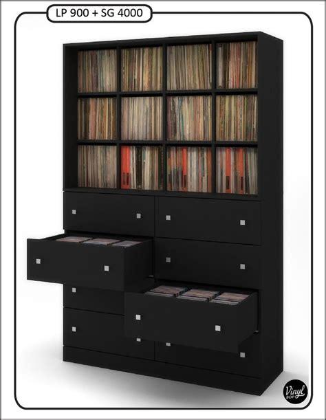 Ep Vinyl Size - 208 best images about vinyl record storage ideas on