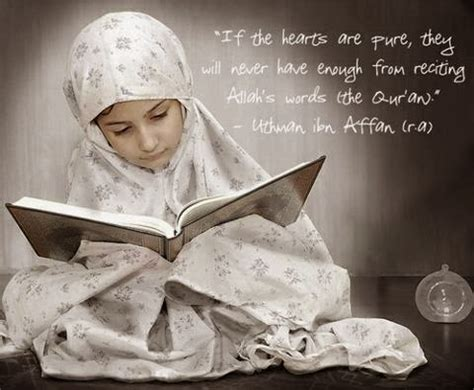 wallpaper anak mengaji 16 gambar anak muslim sedang membaca al qur an