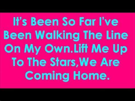 you and i deadmau lyrics deadmau5 ghosts and stuff lyrics youtube