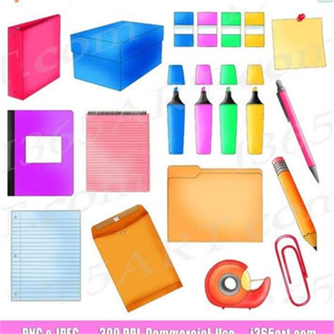 scrapbook supplies scrapbookcom scrapbook supplies clipart 19