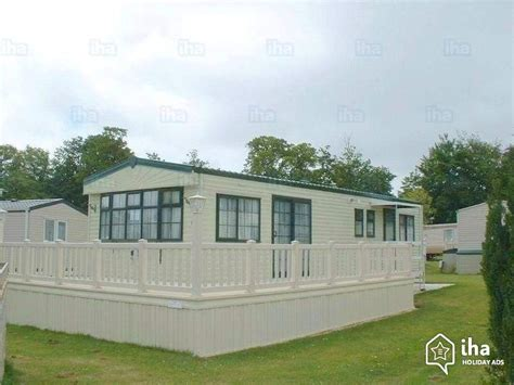 3 bedroom mobile homes for rent coombe bissett vacation rentals coombe bissett rentals iha