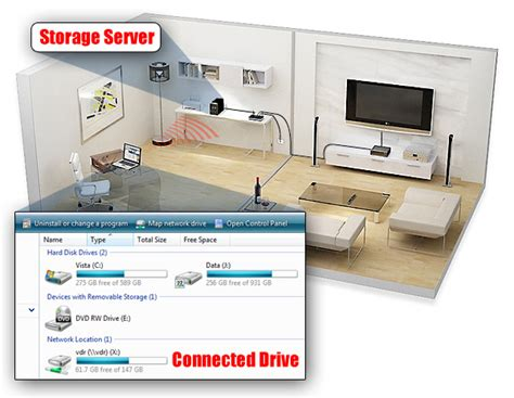 home storage server image gallery home network storage server