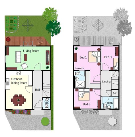 smart home floor plans how much does a smart home cost planning budgeting tips
