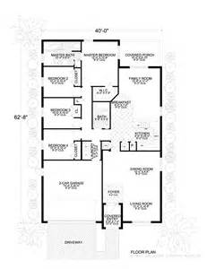 large master bathroom floor plans pictures bathroom floor plans large and small master