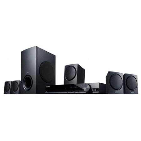 Home Theater Sony Shake 6d Page 2 Of Sony Home Theatre Price 2018 Models Specifications Sulekha Home Theatre