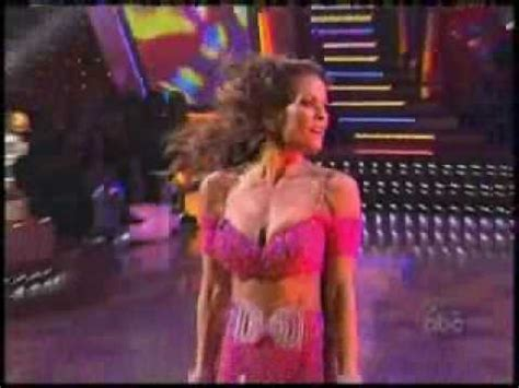 dancing with the stars brooke burke charvet to be replaced by erin dancing with the stars finals brooke burke youtube