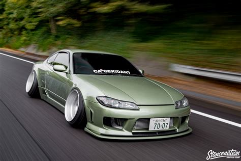 nissan s15 s15 pixshark com images galleries with a bite