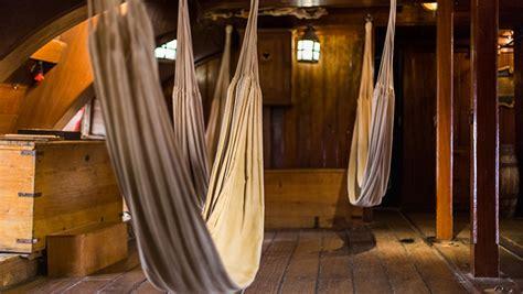 scheepvaartmuseum schip doen voc schip amsterdam het scheepvaartmuseum