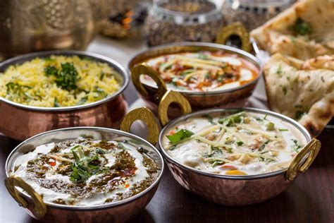 royal india award winning vegetarian non vegetarian