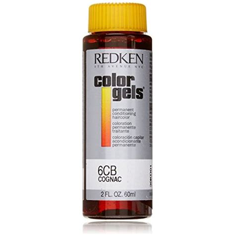 hair coloring products 2330 best hair coloring products images on