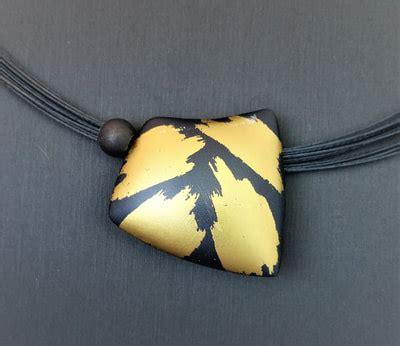 breckenridge bead gallery j m designer jewelry home
