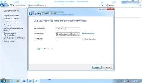 cara membuat portable hotspot di laptop windows 7 cara membuat wifi di laptop windows 7 menjadi hotspot area