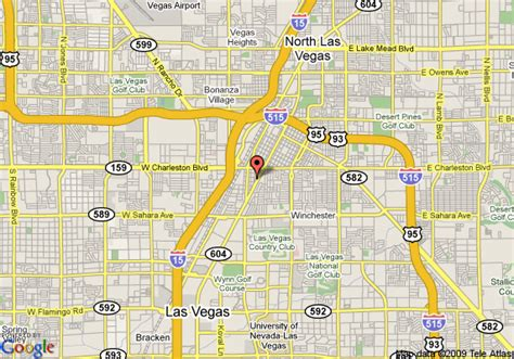 america map las vegas maps las vegas maps map usa images free