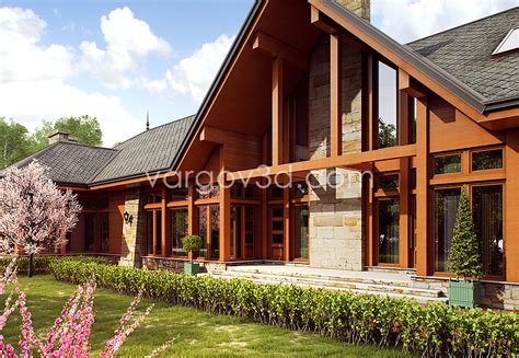 chalet style chalet style house 28 images chalet style house chalet
