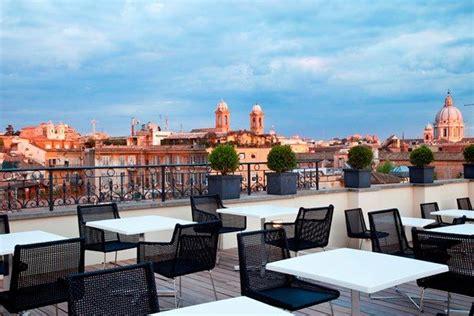 ristoranti con giardino roma roma ristoranti con giardino e prezzi per mangiare