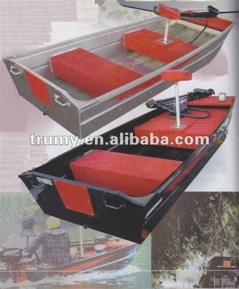 buy a fishing boat fishing boat buy aluminum fishing boat aluminium fishing