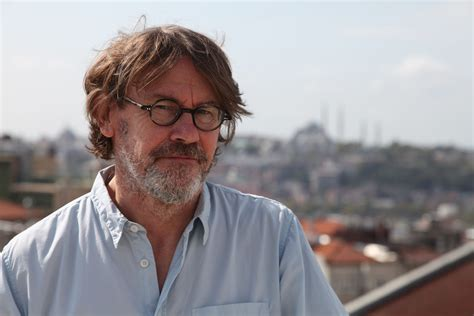 chef nigel slater   watching cooking shows